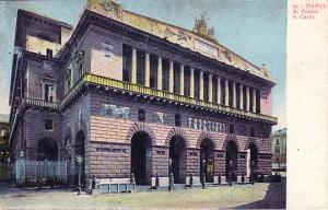 teatro-San-Carlo-napoli-1