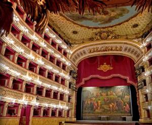 teatro-san-carlo-napoli