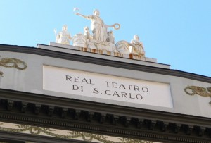 Teatro-di-San-Carlo-1