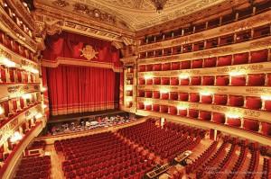 teatro_alla_scala